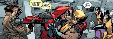 Deadpool X Apocalypse Days Of Future Past Wolverine Kaosraglan 6 deadpool how will it tie in with apocalypse