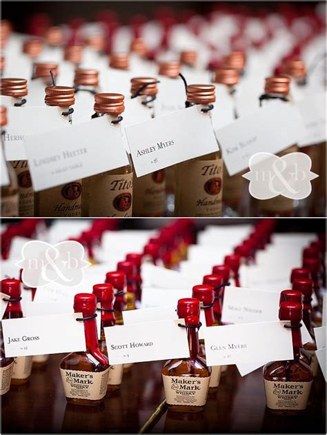 17 Best ideas about Mini Alcohol Bottles on Pinterest