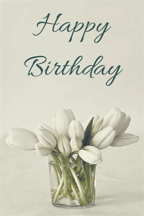 Happy Birthday Unique Quotes 100 Unique Birthday Wishes To Post And Share