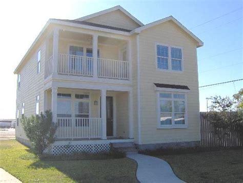 2 story custom homes san antonio home photos