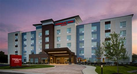 comfort inn harmarville pa best deals for hotel towneplace suites by marriott