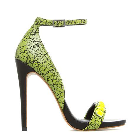 high heels designer designer high heels qu heel