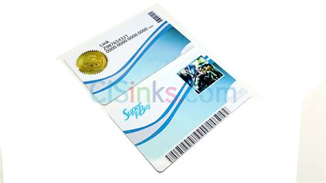 R280 Id Card Tray Template Psd by Pvc Epson Id Card Tray R280 R290 R260 Artisan 50 Inkjet
