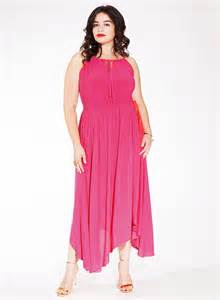 wedding dresses for guests plus size best plus size dresses for wedding guests plus size
