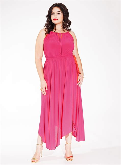 Plus Size Wedding Guest Dress by Best Plus Size Dresses For Wedding Guests Plus Size