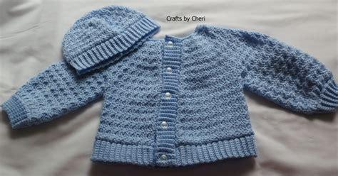cardigan pattern for baby boy my crochet part 184