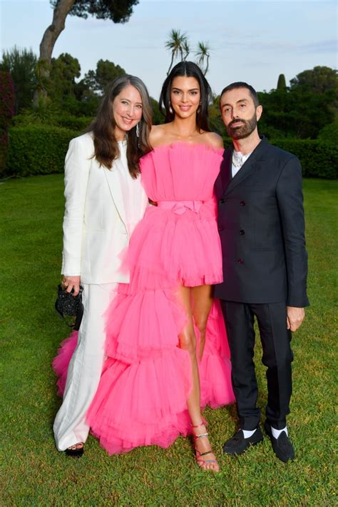 giambattista valli  hm collection giambattista valli  hm collection popsugar fashion photo