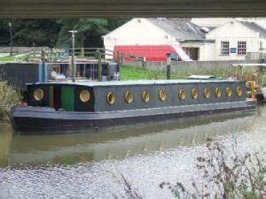 wide beam boats for sale with moorings 2008 wide beam with mooring boats yachts for sale