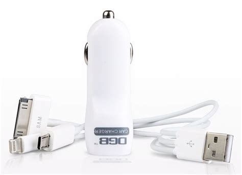 Car Charger Dual Slot 2 1a dgb panthor 3 1a usb car charger with dual slot dgb india