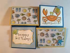 17 best images about quarter fold card on four square birthdays and