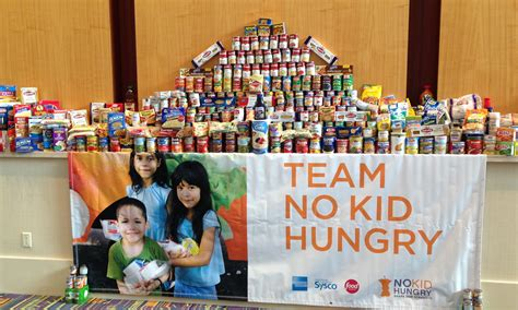 Food Pantry Orlando by Great Food Greater Cause Today S Orlando
