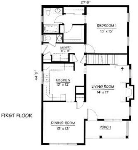 modular cape cod floor plans haven fox chapel cape cod