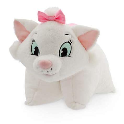 Disney Plush Pillows by Your Wdw Store Disney Pillow Pet The Cat