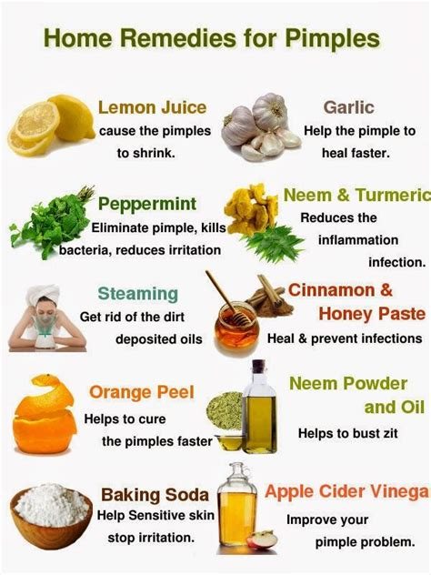 Balanced Diet Vitamins The Answer To Getting Rid Of Eye Circles by Are You Worried About Small Bumps On Your Get