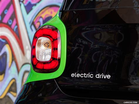 smart drive light meanings 2017 smart forfour electric drive tail light hd