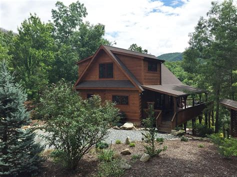 Springs Nc Cabins by River Magic Luxurious And Cabin In Springs Nc