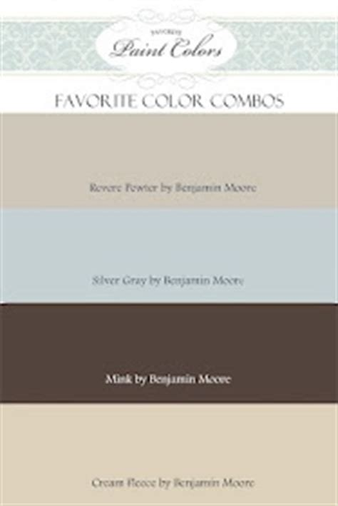 paint colors to complement revere pewter paint colors