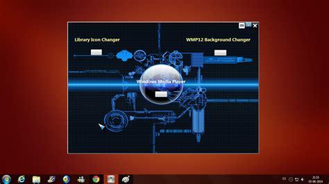 xhamsters mobile version descargar gratis leawo converter 2015