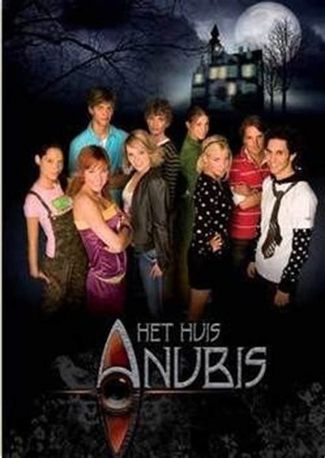 huis anubis illuminati 17 best images about het huis anubis on pinterest