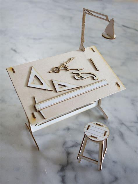 tabel design drafting tabel model kit interior design ideas