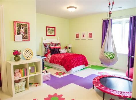 Room Needs by Special Needs Child S Bedroom Traditional Salt
