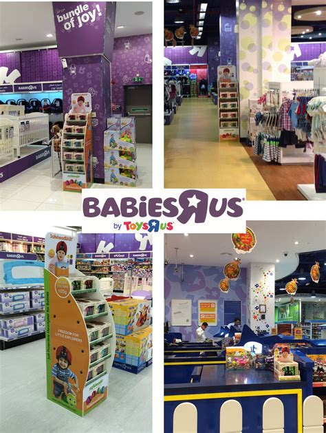 toys r us baby section safeheadbaby
