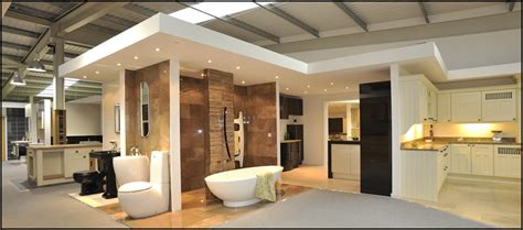 Bathroom Flooring Ideas Uk by Kitchens And Bathroom Showroom Somerset South West Uk