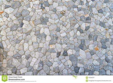 Parkett Verlegen Fußbodenheizung 5302 by Wohnzimmertisch