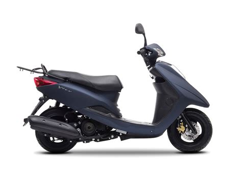 Yamaha Roller Kaufen Gebraucht by Gebrauchte Yamaha Vity 125 Motorr 228 Der Kaufen