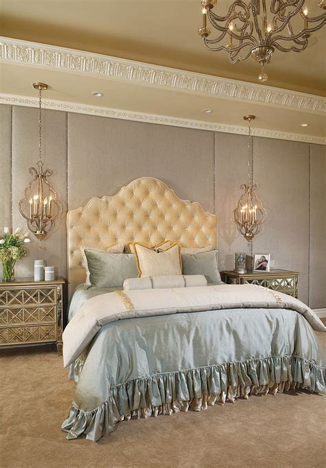 elegant bedroom 25 victorian bedrooms ranging from classic to modern