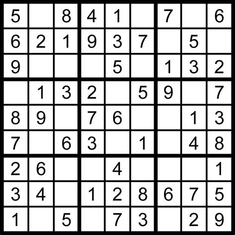 grille de sudoku diabolique jeu gratuit en ligne sur sudoku diabolique gratuit