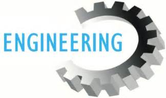 engineering questions answers pdf mcqs lab viva