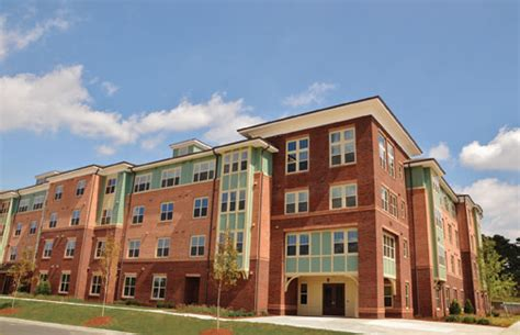 low income housing charlotte nc low income apartments in charlotte nc universalcouncil info