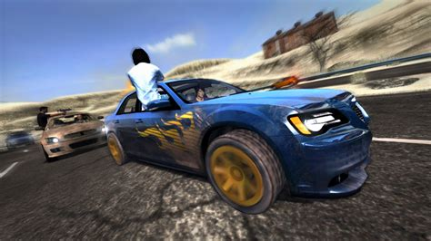 fast and furious game download pc fast and furious showdown free download pc game full