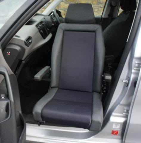 swivel chair for car swivels seats swivel seat swivel car seat wheelchair or