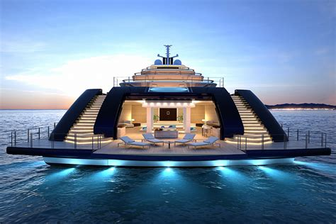 how does the open boat end nauta yachts design brokerage and charter