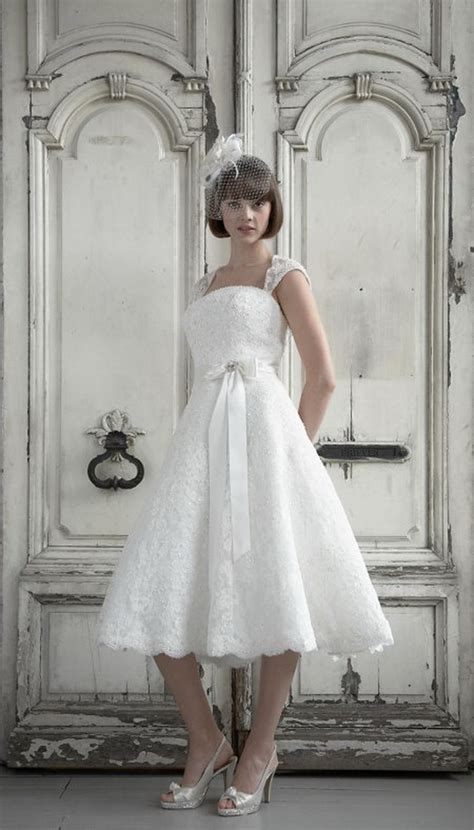 forced feminization wedding linda s tormented sissies and extreme forced feminization