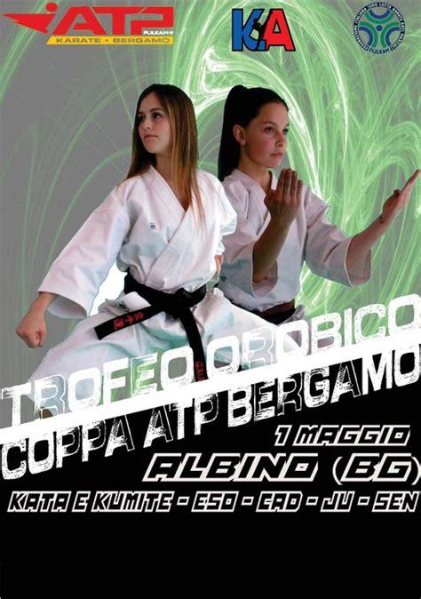 karate pavia fijlkam karate lombardia
