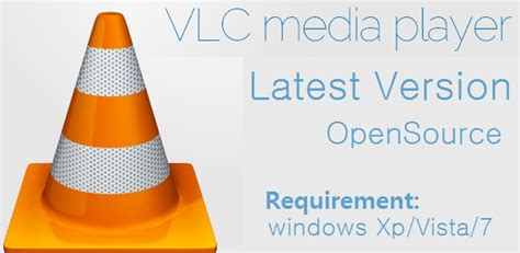 full version vlc download free vlc media player free download latest version spice up