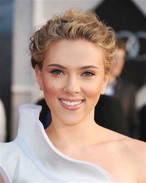 celeb updos glamorous updo hairstyles that endorsed by celebrities