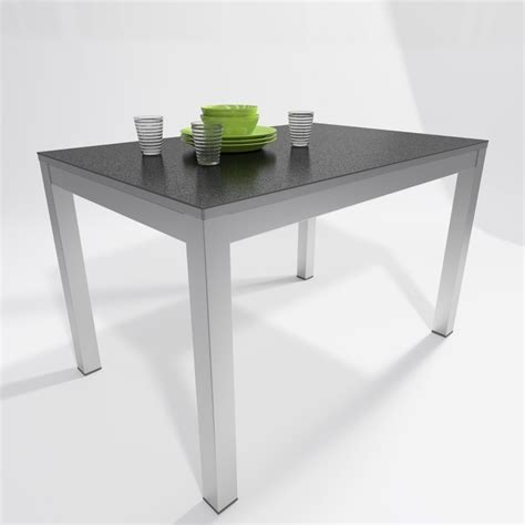 mesas de cocina leroy merlin leroy merlin mesas de cocina hausedekorationideen net
