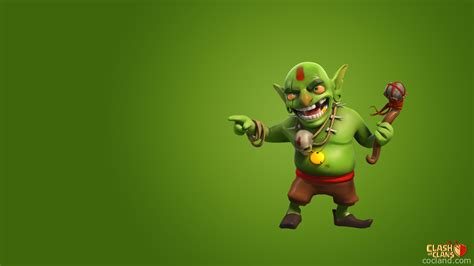 Imagenes Hd Clash Of Clans | clash of clans hd wallpapers clash of clans land