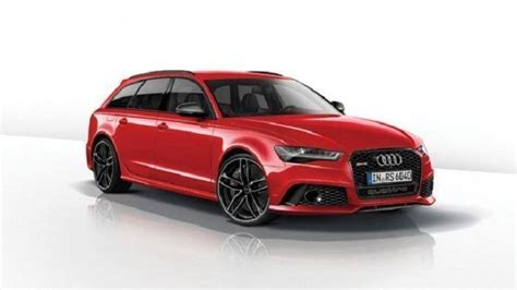 audi rate in india audi rs6 price in india gst rates images mileage