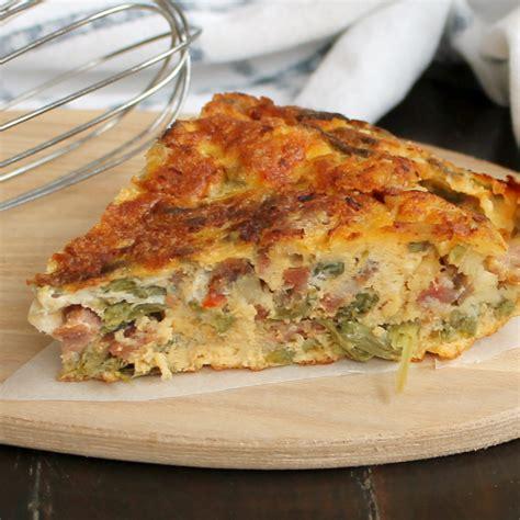 cucina pasquale ricette pasqua ricette pranzo antipasti primi secondi torte salate