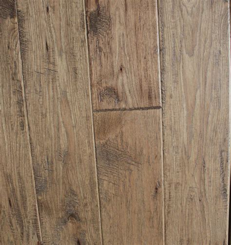 Rustic Floor Ls Top 28 Floor Ls Rustic Rustic Grade Oak Wood Flooring Lsfloor Maple Rustic Grade