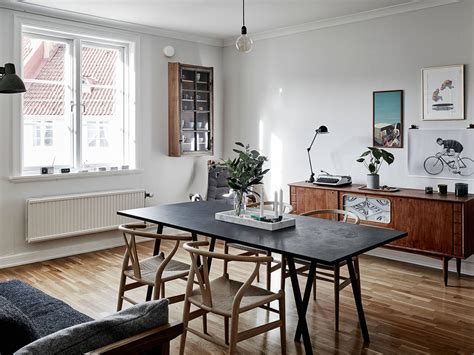 wohnung vintage woods and a vintage vibe coco lapine designcoco
