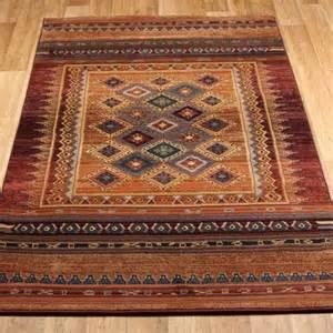 gabbeh rug 107 r traditional rugs fantastic rugs