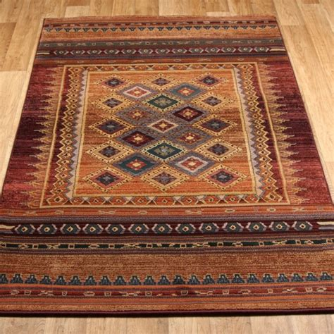 What Is A Gabbeh Rug by Gabbeh Rug 107 R Traditional Rugs Fantastic Rugs