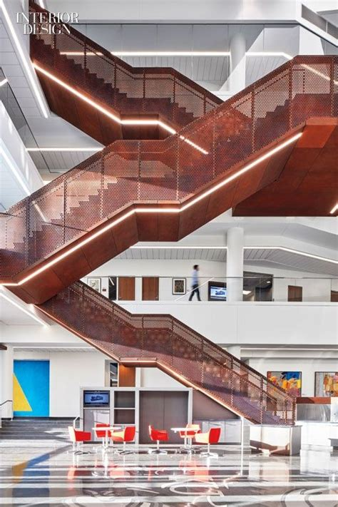Of Kansas Mba Tuition by 17 Best Ideas About Steel Stairs On Steel