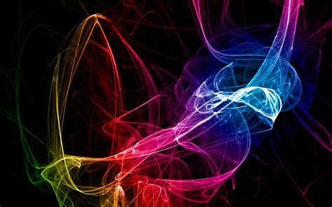 colorful desktop backgrounds free 43 colorful desktop backgrounds technosamrat